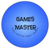 gamesmaster-badge